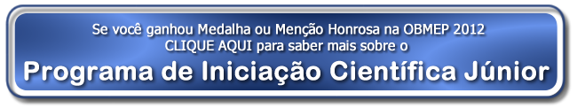 PIC OBMEP 2012